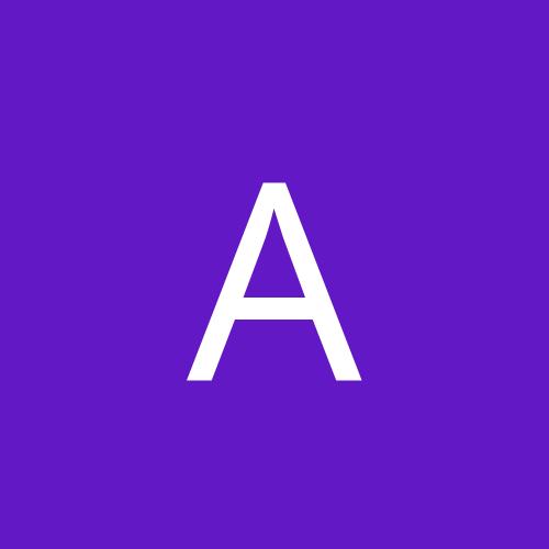 antonio-954r