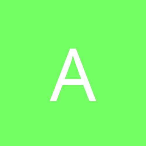 aktarus954