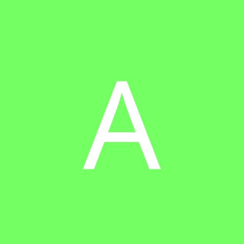 albemar39