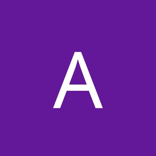 antonio-954rr