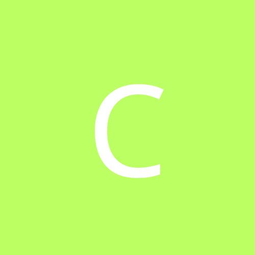 conan_x