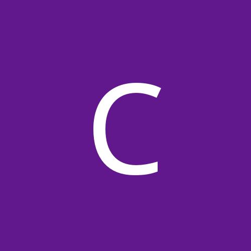 Caterella