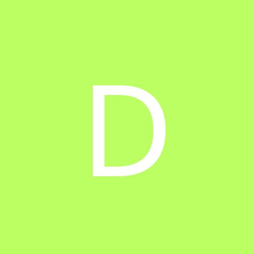 Diegomv80