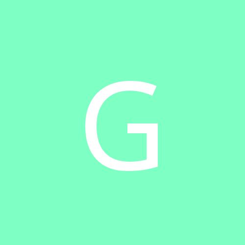 GabryWRC