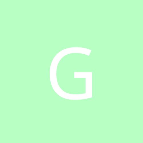Gigibullo