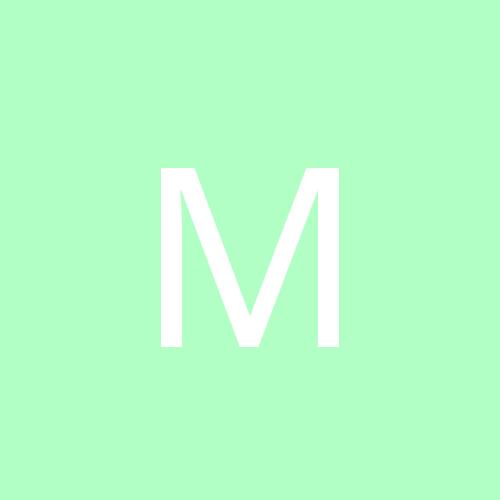 maxi929