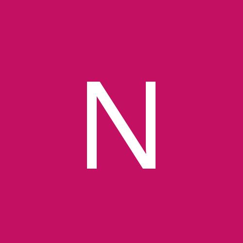 Nitrox88fireblade954