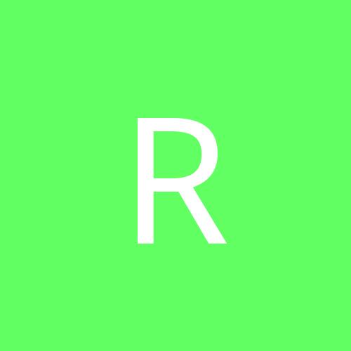 rosario72