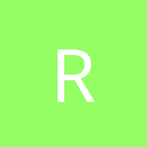 Ros80