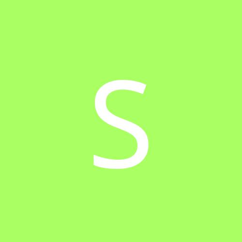 santrino79