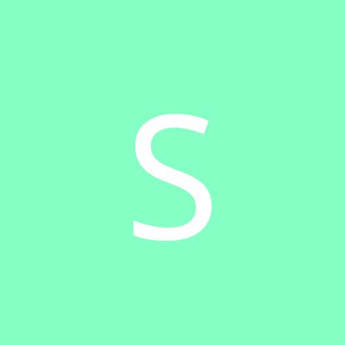 SOLARIS63