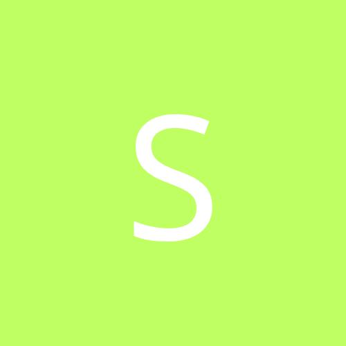 slickwheel