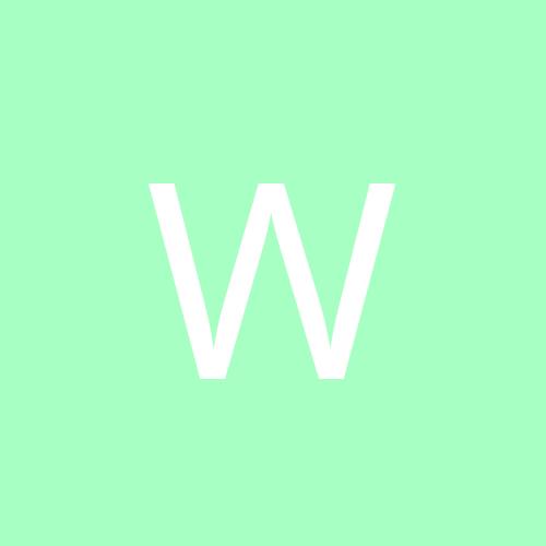 walter.net