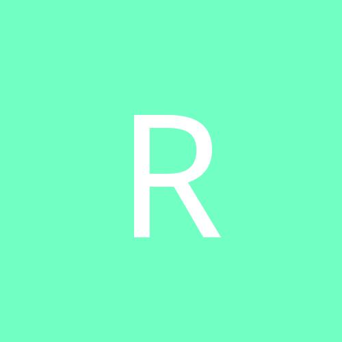 rebirth2