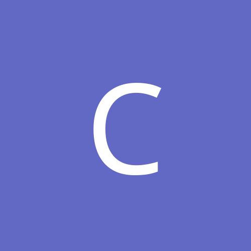 CBR 64