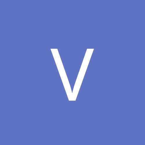 VicioRR
