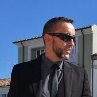 Sebastian Anibal Malpezzi