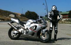 Bike&Rider