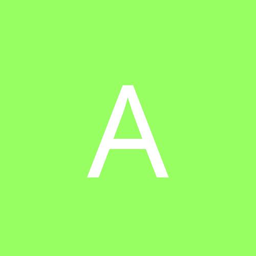 Angelocbx