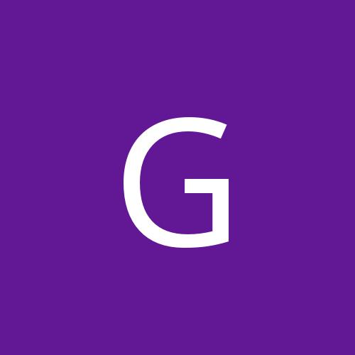 Giorgia - Bio