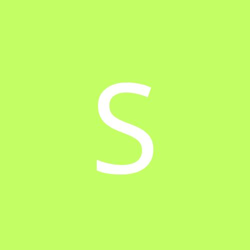 Steady_p