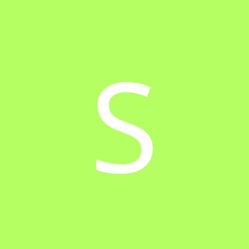 strgo
