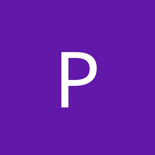 perrysound70