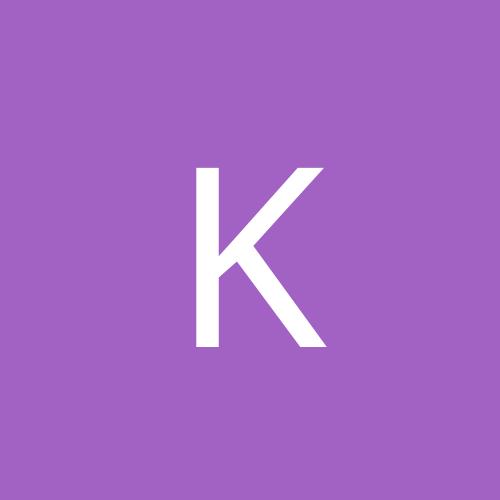 kikowic