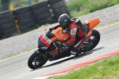 CBR1000RR REPSOL 2011